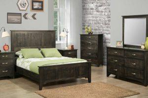 Bancroft-Bedroom-2