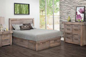 Baxtor-Bedroom2