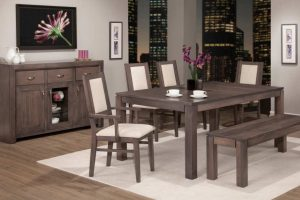 Contempo-Dining-Room
