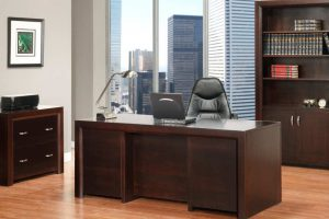 Contempo-Office-Set