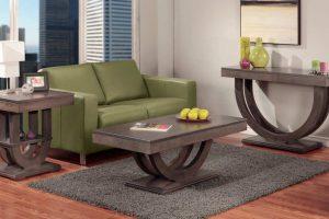Contempo-Pedestal-Livingroom