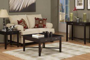 Demil-Lune-Square-Livingroom