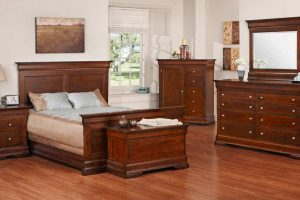 Phillipe-Speckled-Cherry-Bedroom