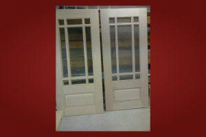 french-Doors